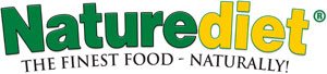 naturediet-logo.jpg