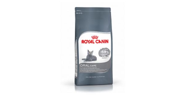Bath Pet Supplies Royal Canin Pet Food